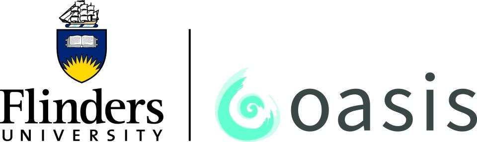 OCE_201 Oasis Logo_vertical[2][2]